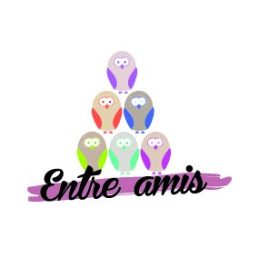 Id es week end id es loisirs en bourgogne the guide for Idee repas week end entre amis